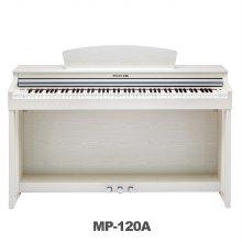 [견적가능] [무료배송] 영창 커즈와일 디지털피아노 MP-120A / MP120 업그레이드 (화이트)