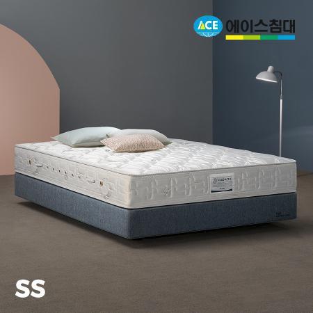 투매트리스 CA2 (CLUB ACE2)/SS(슈퍼싱글사이즈)