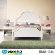 BMA 1034-A CA2등급/SS(슈퍼싱글사이즈) _아이보리