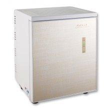 무소음 화장품냉장고 20L_AK-202