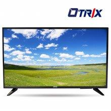 81cm LED TV / OX-32LED 소비전력 1등급