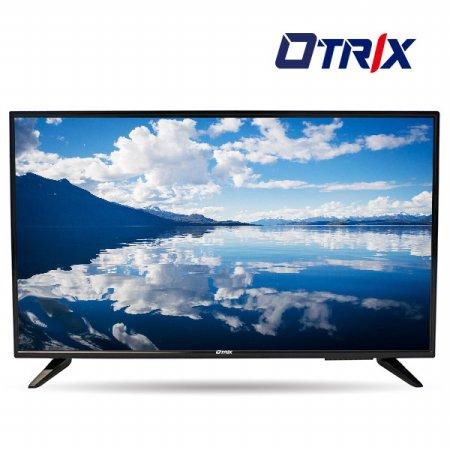124cm FHD TV / OX-49FHD