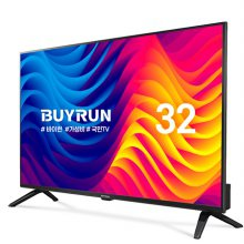 LED TV BR320LED (80cm) 스탠드형
