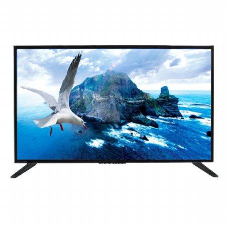 109cm(43) UHD TV 패널2년무상