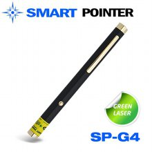 레이저포인터 SP-G4