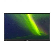 81cm LED TV 32LT7000H 택배배송