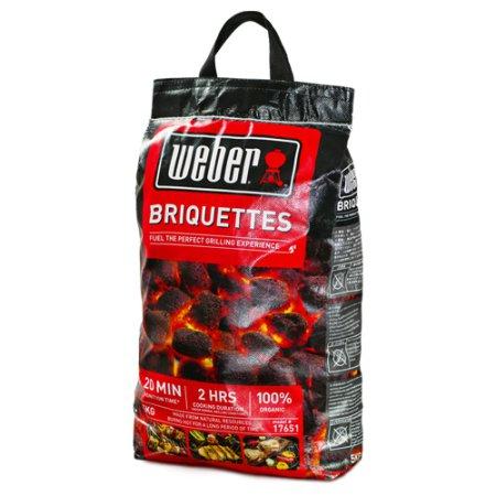 차콜 브리켓(숯) 5kg / 바베큐그릴