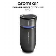 팅크웨어 아로마 에어 차량용 공기청정기 ISP-C1