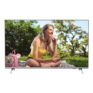 L.POINT 2만9천점 증정 /50형 UHD TV (127cm) / 50PUN6102-61/ 9월18일 예약배송 (전용 액세서리 구매가능)