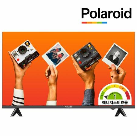 32형 LED TV (81.28cm) / POL32H [택배기사배송 자가설치]