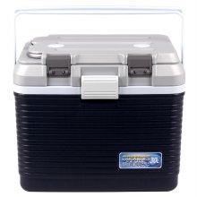 테이블형 아이스박스 30L (WJ-735)