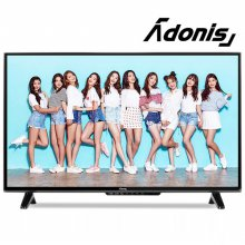 65형 UHD TV (165cm) / TS-650CUHD