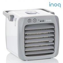휴대용 미니 냉풍기 IA-L7