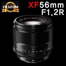 XF 56mm F1.2R 단렌즈