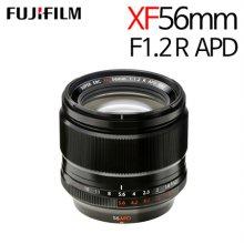 XF 56mm F1.2R APD 단렌즈