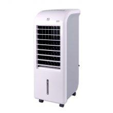 미니 에어컨 제너스 에어 쿨러 냉방기 JNCF-745R