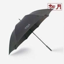 장 테프론75 우산 곤색