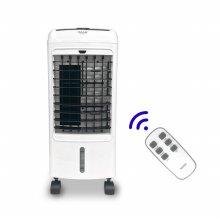 한경희 5L 리모컨 냉풍기 HEF-8900K
