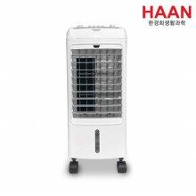 한경희 5L 가정용 냉풍기 HEF-8400K