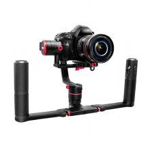 DSLR / 미러리스 카메라 짐벌 a2000