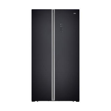 양문형냉장고 ASE6201BH-KR [562L]