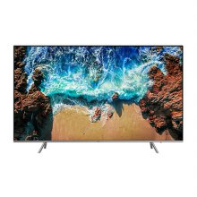 207cm UHD TV UN82NU8000FXKR (벽걸이형)