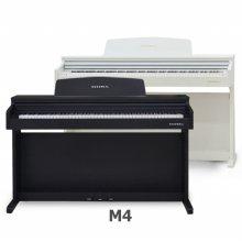 [견적가능] 영창 커즈와일 디지털피아노 M4 (로즈우드)