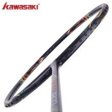 가와사키/에더7800/배드민턴라켓/요넥스80거트무료작업 ADDER 7800/TAAN X3(그립/6개입)