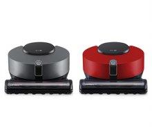 R9 로봇청소기 R958DA [3D센서 / 인공지능 / 2중싸이클론 / 홈뷰, 홈가드]