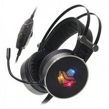 해커 B900U PLUS [ 버추얼 7.1 진동 RGB / 음성변조 ]