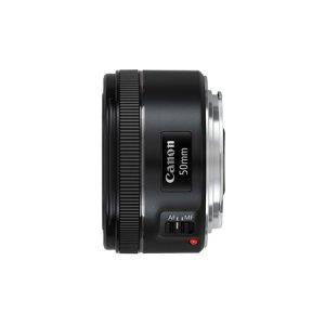 카메라렌즈 EF 50mm F1.8 STM
