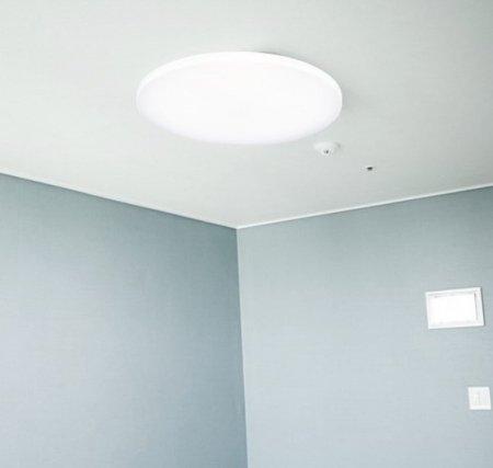 LED 방등 (원형) 50W