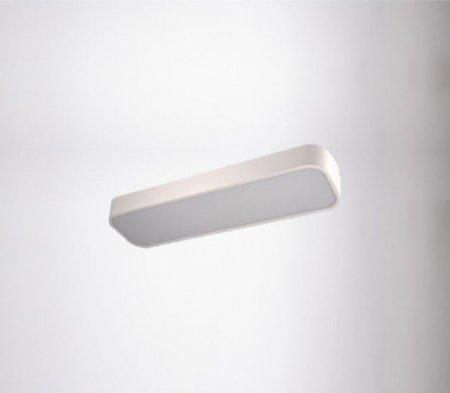 LED 주방등 30W 600mm