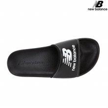 뉴발란스 SD1101DSB 슬리퍼 여름 신발 230