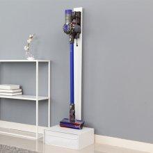 [무료배송]다이슨/로봇청소기 풀메탈 거치대 1. 다이슨 전기종(V10제외)