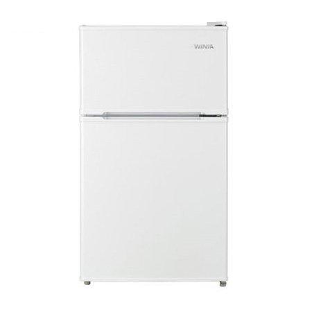 대유위니아_소형냉장고 WRT087BW [87L]
