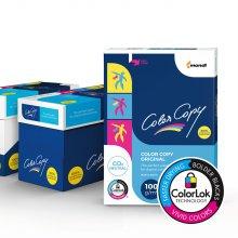칼라전용지(200G) A4 1250매