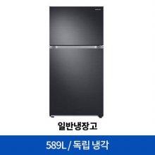 일반 냉장고 RT60N6211SG (589L)