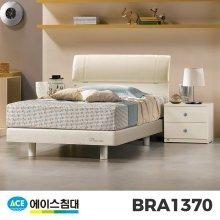 BRA 1370-N AT등급/SS(슈퍼싱글사이즈) _진오크