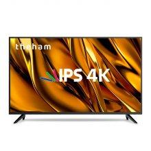 43형 UHD TV (108cm) / C432UHD [택배기사배송 자가설치]