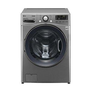 드럼세탁기 F17VDW1 [17KG / 인버터모터 / 6모션 / 모던 스테인리스 ]