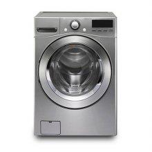 드럼세탁기 FR17VPAT [17KG/ 인버터DD모터/6모션/3방향 터보샷]