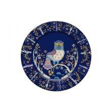 타이카 플레이트 30cm (블루)