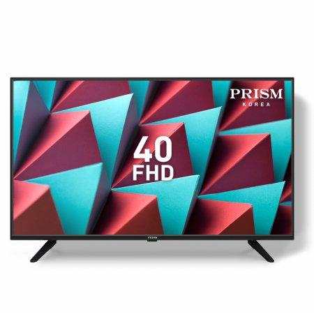 101cm FHD TV RGB패널 2년무상보증 / PTI400FD [스탠드 설치(기사방문)]