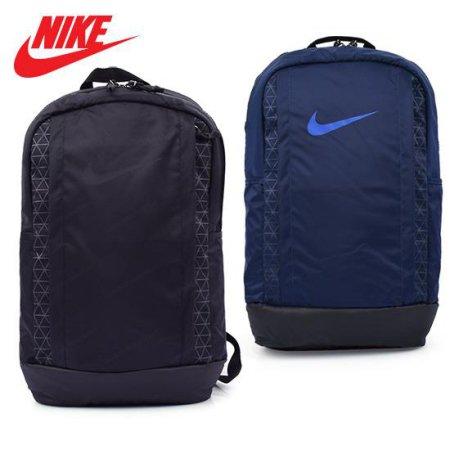 나이키BA5541/베이퍼제트/스포츠/학생/백팩/배낭가방