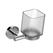 플랫라운드 컵 및 컵대 FH1052-0GAK440AN
