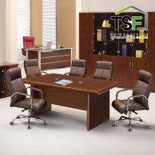 OT ATT-9180 회의용 사각테이블 1800 OT ATT-9180 회의용 사각테이블 1800