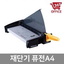 54108 재단기 퓨전(Fusion) A4