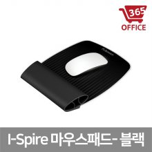 94729 I-Spire Rocking 마우스패드 블랙