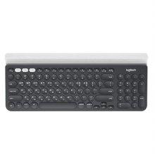 무선 블루투스 키보드 K780 [로지텍코리아정품]